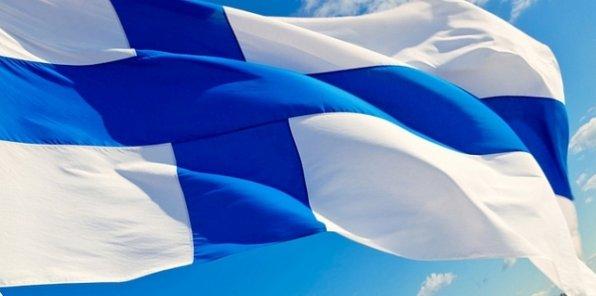 Всего 290 р. за оформление финской визы