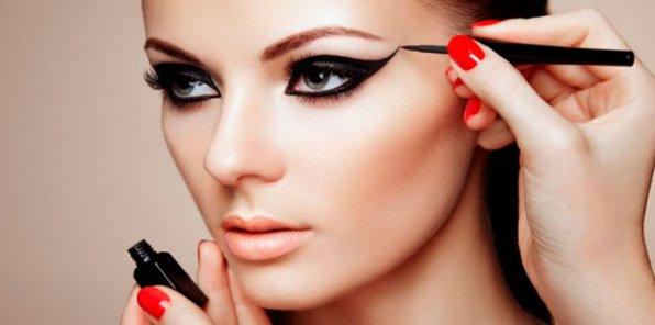 -50% на обучение в кабинете красоты