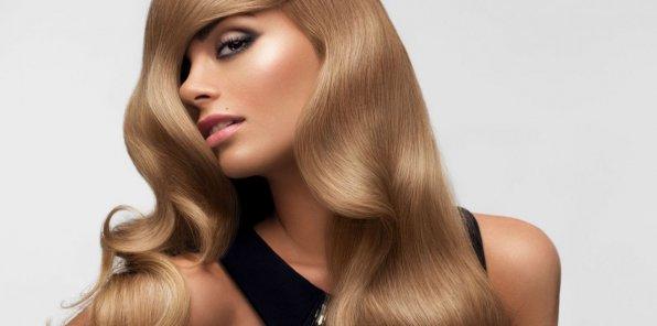 -60% на услуги для волос в салоне «Виктория»