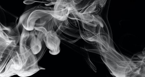 Как бросить курить? 5 шагов к отказу