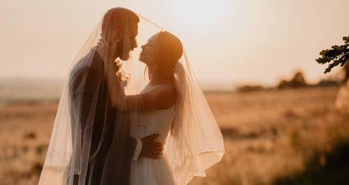 Где найти мужа?