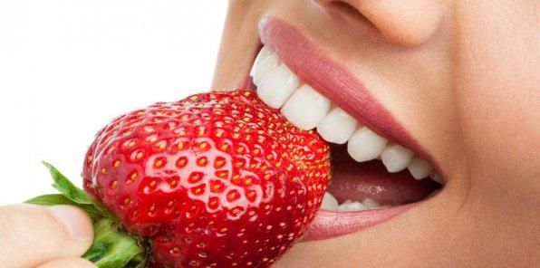 -83% от стоматологии «Дентал-Плаза»