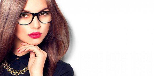 -85% на кератиновое выпрямление волос