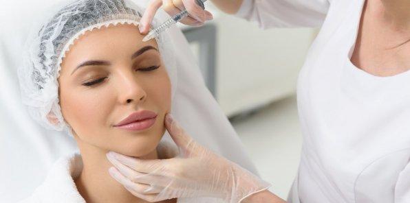 -70% на косметологию и депиляцию в салоне «Мия»