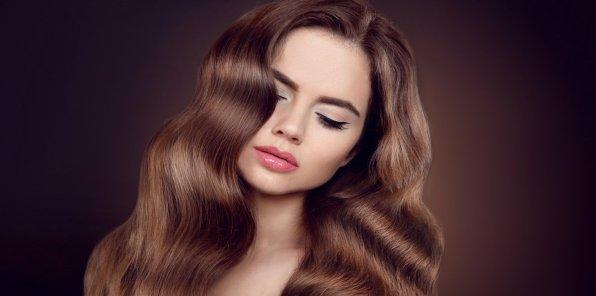 -85% на парикмахерские услуги в салоне «Вайори»