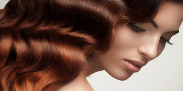 -67% на парикмахерские услуги в салоне красоты «Прана»