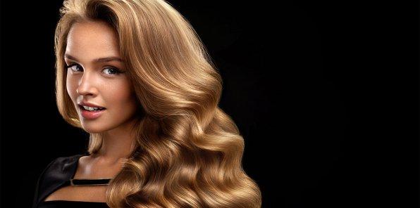 -86% на парикмахерские услуги в салоне Monaco