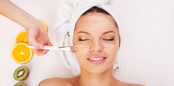 До -80% на косметологию в салоне Monaco