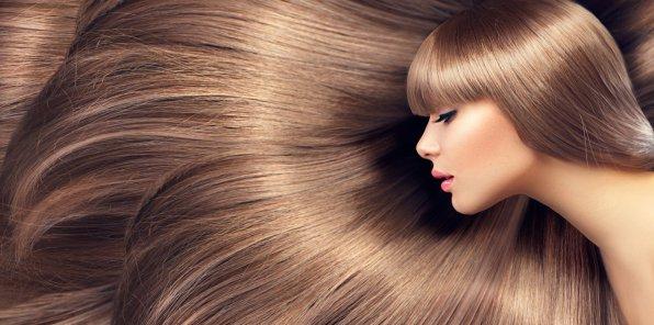 -100% на услуги для волос на Академической