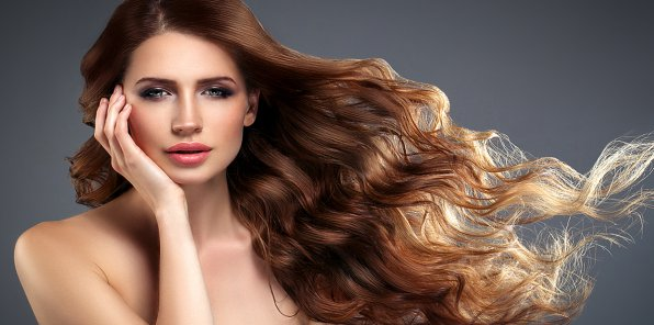 -75% на окрашивания, стрижки, наращивание волос