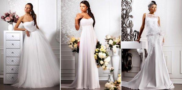 Химчистка челябинск свадебное платье