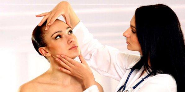 Беспокоят проблемы с кожей? Всего 599 р. за консультацию врача-дерматолога и назначение лечения!